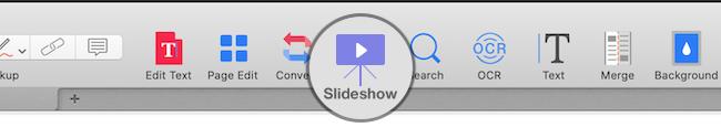 how-to-slideshow-pdf-mac