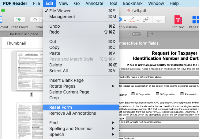 how-to-fill-pdf-mac