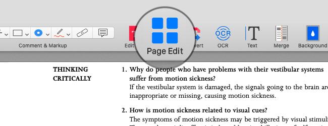 how-to-rearrange-pdf-mac