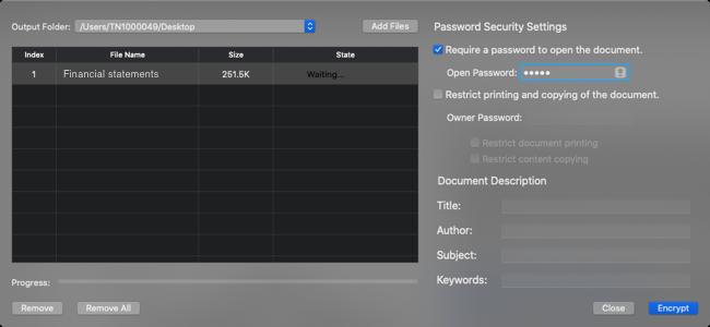 encrypt_pdf_mac