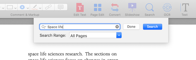 how-to-search-pdf-mac