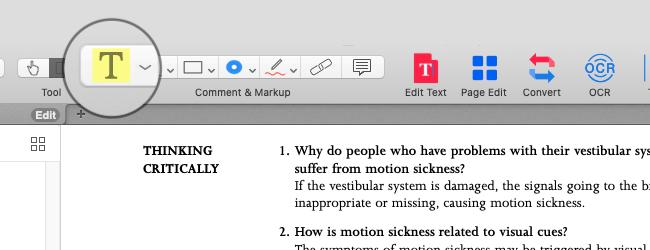 how-to-highlight-pdf-mac