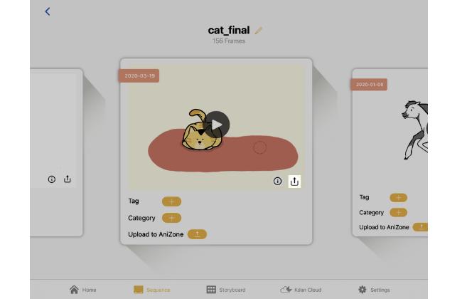 AnimationDesk_ExportAnimation