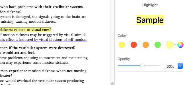 how-to-annotate-pdf-mac
