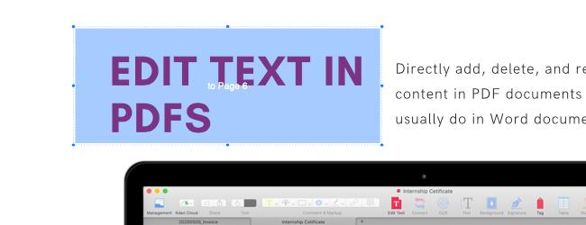 how-to-add-hyperlink-pdf-mac