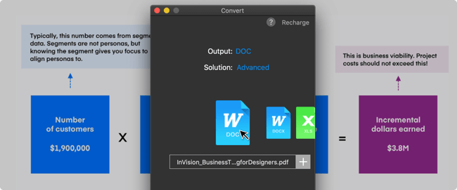 Pdf_HowTo_Convert_to_Pdf_mac