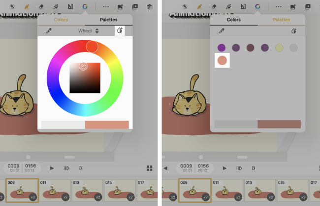 AnimationDesk_AnimationColorPalette02